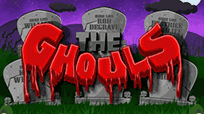 The Ghouls играть онлайн